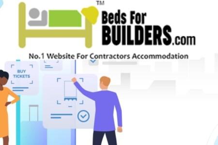 sa.bedsforbuilders.com